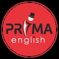 Языковой центр Primaenglish в Люберцах и Жулебино